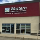 Western Financial Group - Insurance Agents - 204-728-8510
