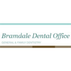 Bramdale Dental Office - Teeth Whitening Services