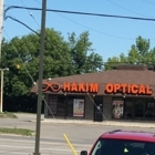 Hakim Optical - Opticiens - 613-345-2020