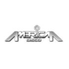 Radio American Disco