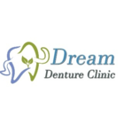 Dream Denture Clinic - Logo