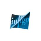 Infigo Imaging - Printers