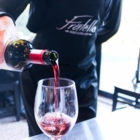 View Restaurant Fratello's Lachine profile
