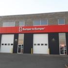 Bumper to Bumper - New Auto Parts & Supplies - 250-493-1324