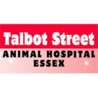 Talbot Street Animal Hospital - Veterinarians