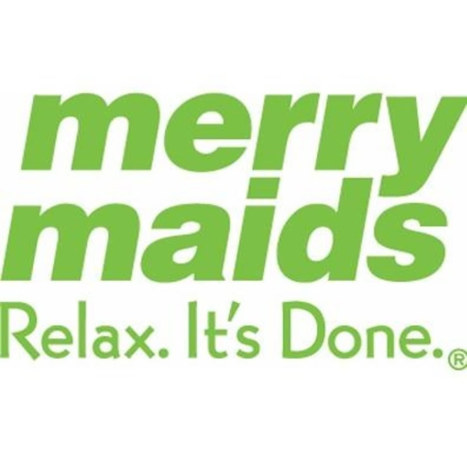 merry maids of cambridge kitchener waterloo 355 elmira road