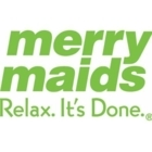 Merry Maids of Calgary - Home Cleaning - 403-252-8977