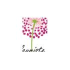 Voir le profil de Fleuriste St-Jovite Enr - Saint-Adolphe-d'Howard