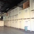 Ontime Moving & Storage - Déménagement et entreposage