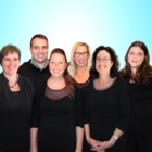 Vermette Martin Clinique Dentaire - Dentists - 450-536-0619