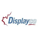 View Displayco Canada Inc's Edmonton profile