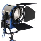 Clash Films - Montage de vidéos et de films - 514-507-8001