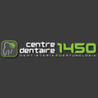 Centre Dentaire 1450 - Dentistes - 450-651-1450