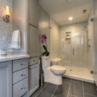 Groupe Renovaction - Home Improvements & Renovations