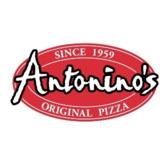 Voir le profil de Antonino's Original Pizza - LaSalle - Amherstburg