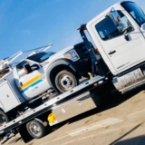 View Remorquage Towing DDO's Terrasse-Vaudreuil profile