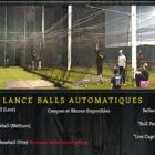 Centre d'Entraînement Bergy Baseball - Cours et clubs de baseball