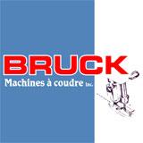 View Bruck Machines à Coudre Inc's Laval-sur-le-Lac profile