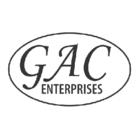 Gac Enterprises