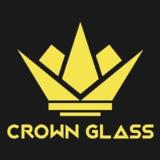 Crown Glass Ltd - Glass (Plate, Window & Door)