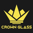 Crown Glass Ltd - Logo