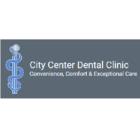 City Center Dental Clinic - Dentistes
