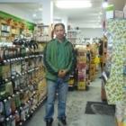 Couffin Bio Cdn - Natural & Organic Food Stores