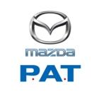 Mazda Pointe-aux-Trembles - Concessionnaires d'autos neuves - 514-645-1694