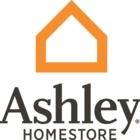 Ashley HomeStore - Magasins de meubles - 902-450-7007