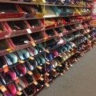 Payless ShoeSource - Magasins de chaussures - 450-687-1057