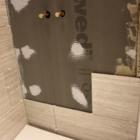 Galt Tile & Carpet - Magasins de carreaux de céramique - 519-621-9070