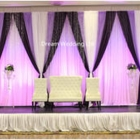 Dream Wedding Ltd - Wedding Planners & Wedding Planning Supplies - 416-278-0983