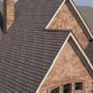 Stone Coated Steel Roofing Systems Opening Hours 9440 60 Ave Nw Edmonton Ab