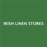 Irish Linen Stores - Bedding & Linens - 250-383-6812