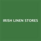 Irish Linen Stores - Bedding & Linens