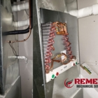 Remedy Mechanical Services Ltd. - Heating Contractors