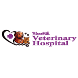 View BloorMill Veterinary Hospital's Mississauga profile