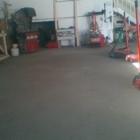 True Way Tire Ltd - Réparation de pneus