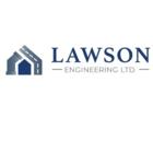 Lawson Engineering Ltd.