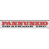 View Pannunzio Drainage Inc's Amherstburg profile
