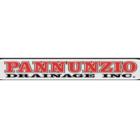 Pannunzio Drainage Inc - Plumbers & Plumbing Contractors