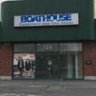 Boathouse - Magasins d'articles de sport - 514-631-8503
