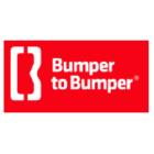 Bumper to Bumper - New Auto Parts & Supplies