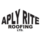 Aplyrite Roofing