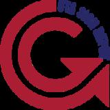 Voir le profil de Gta Sign Depot - Thornhill