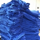 View Straight Line Printing's Saint-Laurent profile