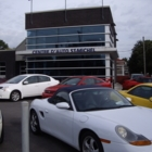 Centre D'Auto St-Michel - Auto Repair Garages