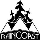 Raincoast Door & Specialty Wood Products Inc - Cabinet Makers - 250-652-8145