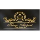 King's Airport Limousine Services - Limousine Service - 647-350-3526
