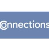 View Connections's Esquimalt profile
